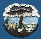 Village of Hardwick