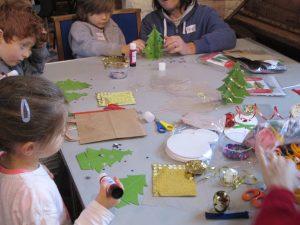 christmas-activities